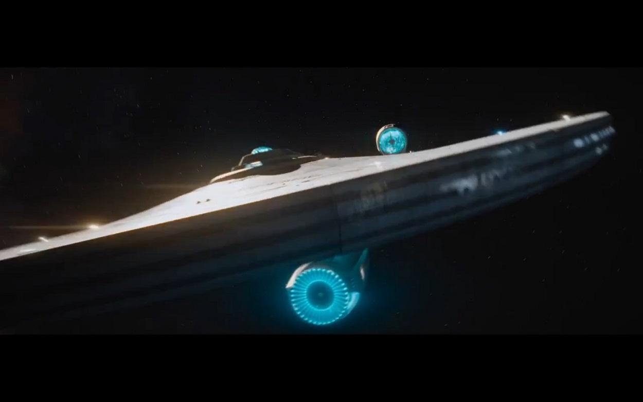 Star-Trek-Independense-Day-screen1-90sekund