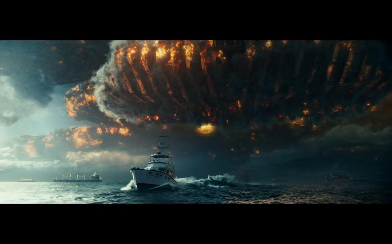 Star-Trek-Independense-Day-screen2-90sekund