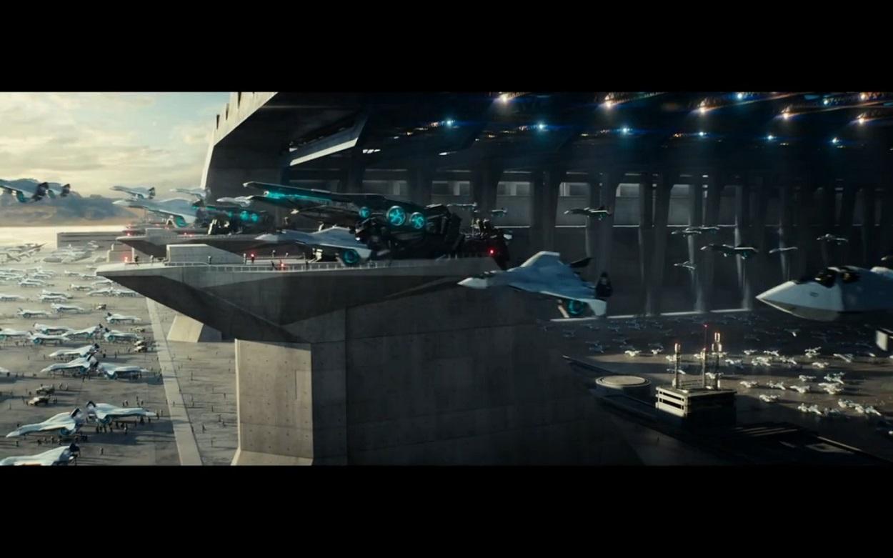 Star-Trek-Independense-Day-screen3-90sekund