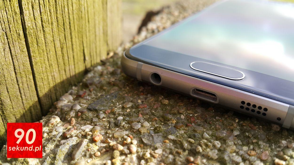 Samsung Galaxy A3 2016 - 90sekund.pl