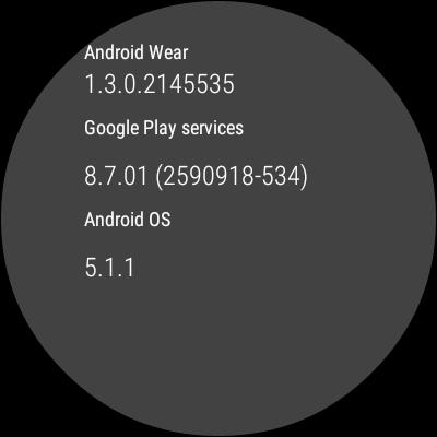 Huawei Watch - 90sekund.pl