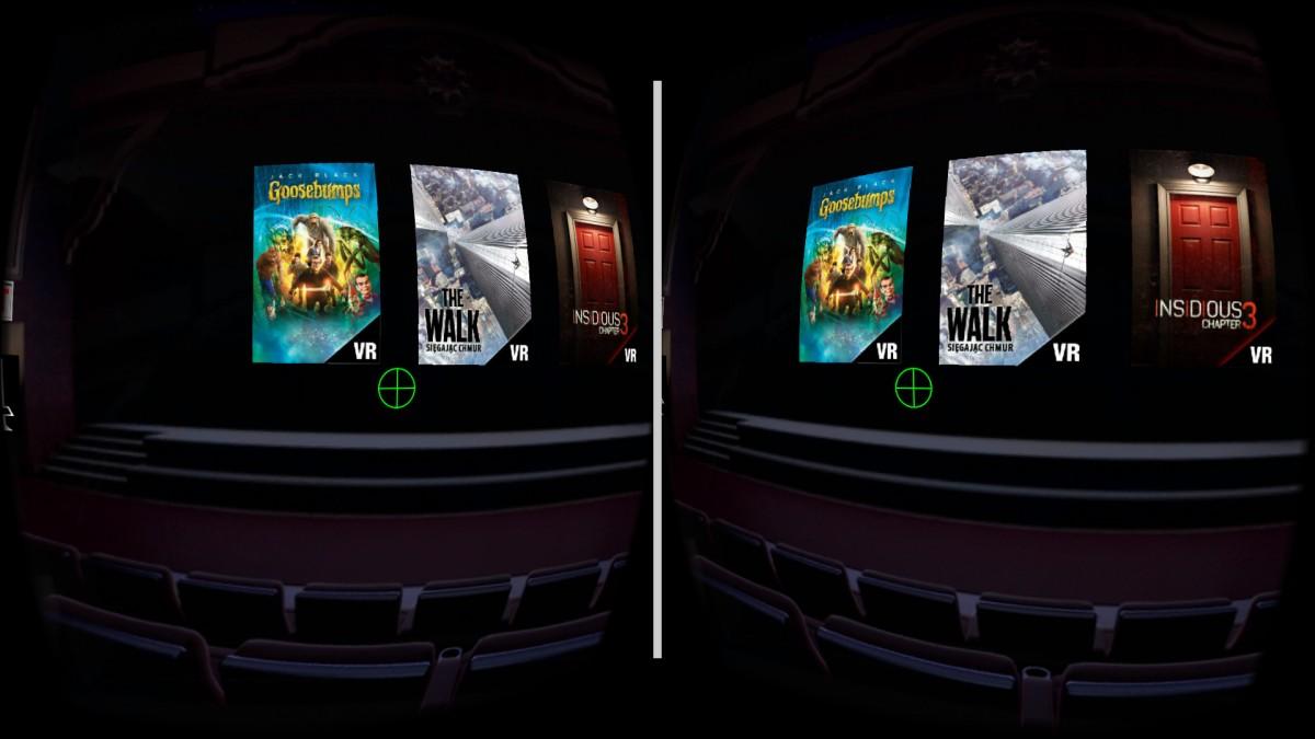 Sony Xperia X (F5121) - z Somny Privilege Plus dostajesz dostęp do zasobów VR - recenzja 90sekund.pl
