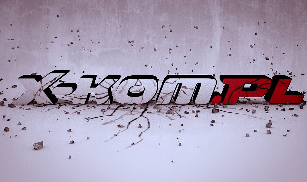 X-KOM - fot. Facebook