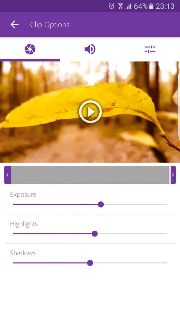 Adobe Premiere Clip - 90sekund.pl