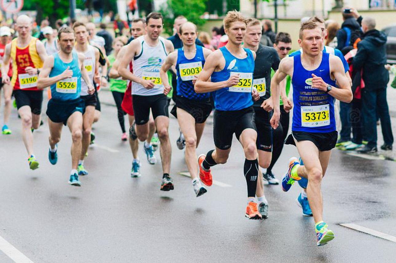 run-running-bieganie-pic01_resize