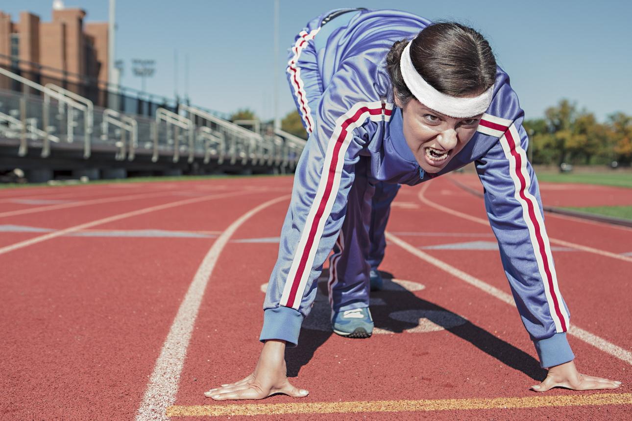 run-running-bieganie-pic02_resize
