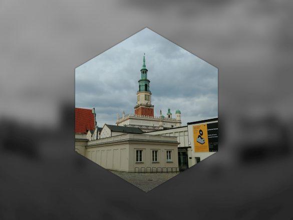 LG G6 - zdjęcie z użyciem dedykowanego filtru - 90sekund.pl