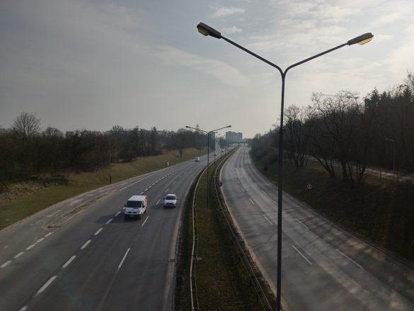 Aparat w HTC U Play - tryb HDR - 90sekund.pl
