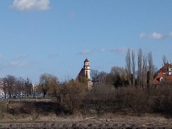 Aparat w HTC U Play - zoom cyfrowy - 90sekund.pl