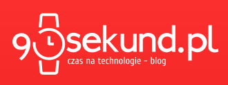 90sekund.pl – CZAS NA TECHNOLOGIE