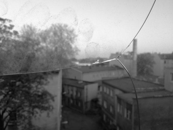 Huawei P10 - Przykładowe zdjęcie - recenzja 90sekund.pl