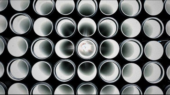 Sony Xperia XZ Premium - zdjęcia z zastosowanymi Efektami Kreatywnymi - 90sekund.pl