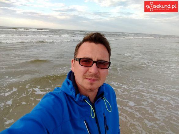 Recenzja aparatu w Lenovo Moto Z2 Play - 90sekund.pl