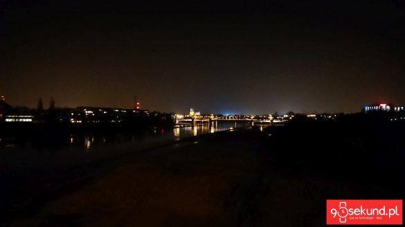 Zdjęcie wykonane Sony Xperią XZ1 Compact - recenzja aparatu na 90sekund.pl