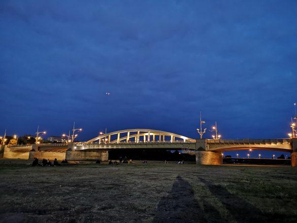 Zdjęcie przykładowe - Huawei P20 Pro - 90sekund.pl