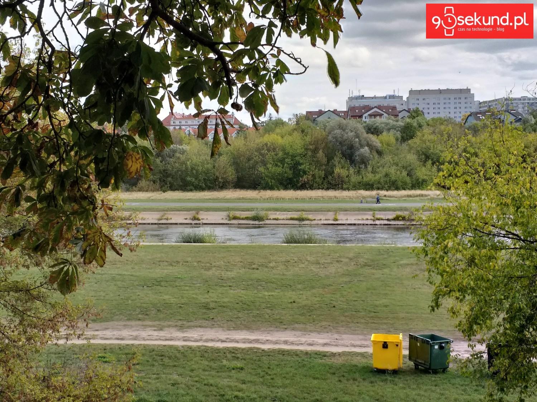 Zdjęcie wykonane Galaxy A6 Plus - 90sekund.pl - Michał Brożyński