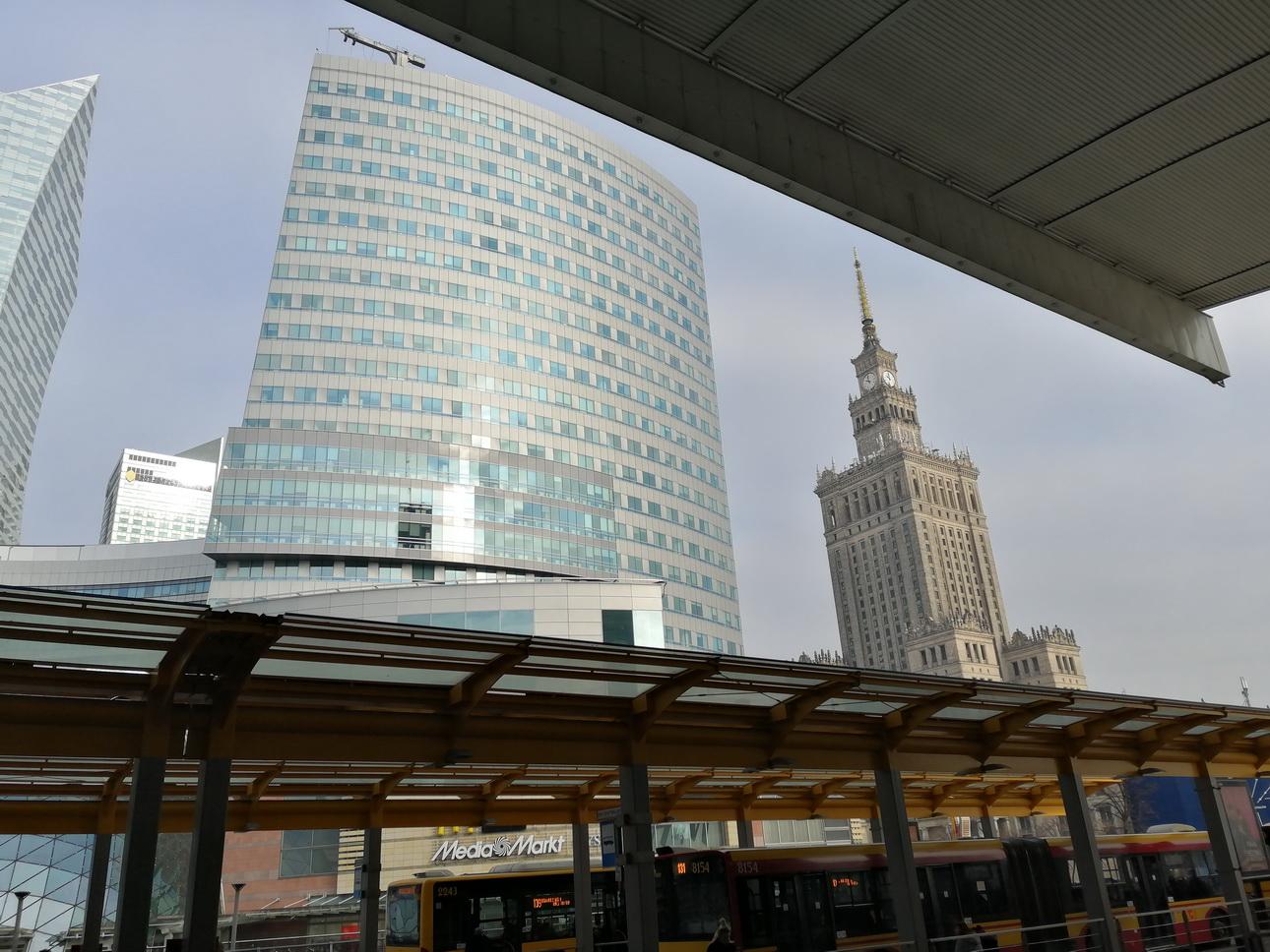 Recenzja Honor 8 - Przykładowe zdjęcia - 90sekund.pl