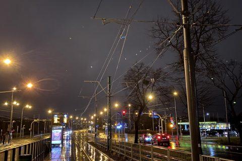 Aparat i zdjęcia z iPhone 11 - 90sekund.pl - Krzysztof Bojarczuk