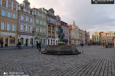 Zdjęcie 48 Mpx wykonane Redmi Note 8T - 90sekund.pl - Michał Brożyński