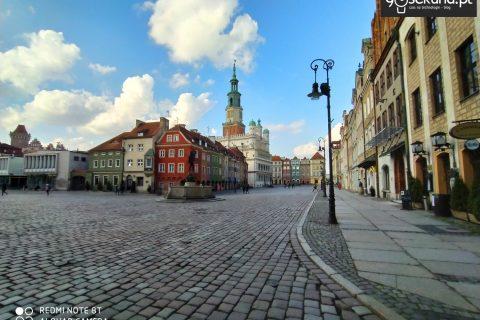 Zdjęcie wykonane Redmi Note 8T - 90sekund.pl - Michał Brożyński