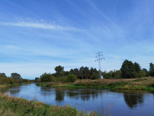 Zdjęcie z Huawei P40 Pro - 90sekund.pl
