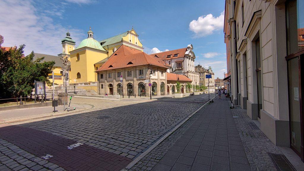 Zdjęcie z Sony Xperia 1 mark I - Michał Brożyński - 90sekund.pl