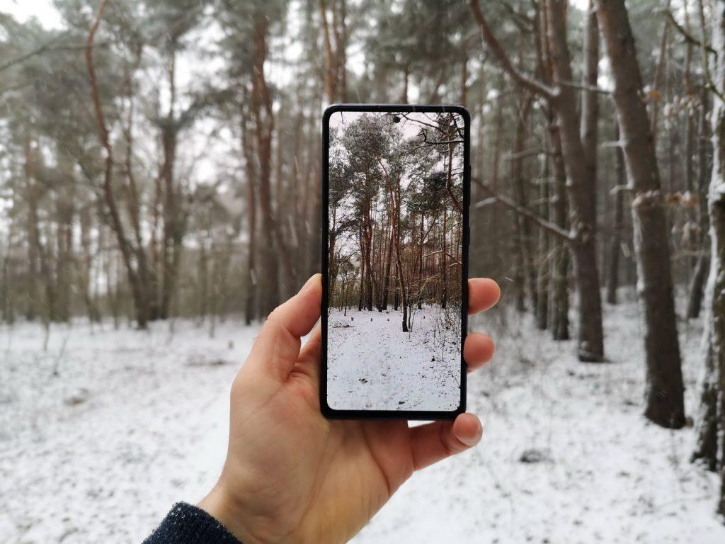 Recenzja Samsung Galaxy S20 FE 5G - 90sekund.pl